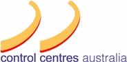Control Centres Australia