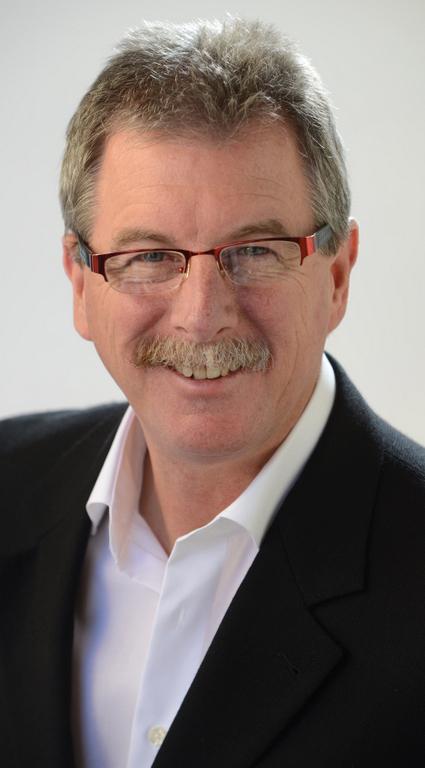 Russell Ockendon